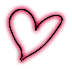 Ein Herz für Streuner